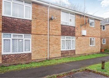2 bed flat for sale in Orchard Close Colden Common, Winchester SO21