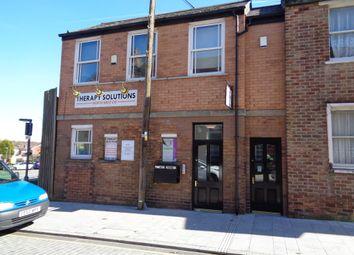 Thumbnail Land to rent in Atherton Street, Prescot
