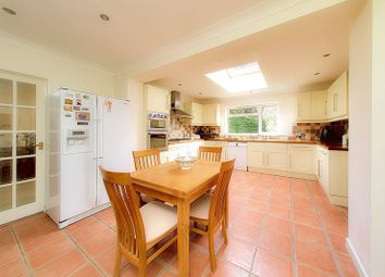 Thumbnail 3 bed detached house for sale in Blondell Drive, Bognor Regis