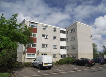 Thumbnail 1 bedroom flat to rent in Mallard Crescent, East Kilbride, 8Uq