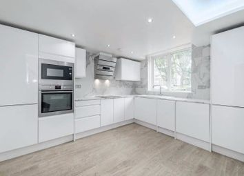 Thumbnail Room to rent in Dallas Road, London