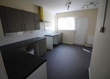 Thumbnail 3 bed semi-detached house to rent in Sovereign Hey, Croxteth, Liverpool