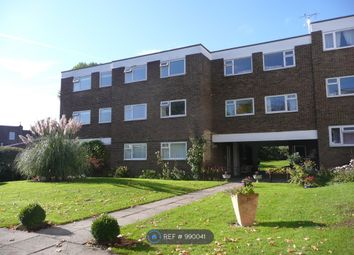 2 bed flat to rent in Northcotts, Hatfield AL9