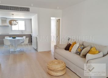 Thumbnail 3 bed apartment for sale in 07004, Palma, Spain