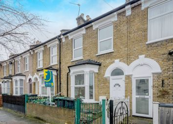 Thumbnail 3 bed property for sale in Birkbeck Road, Tottenham