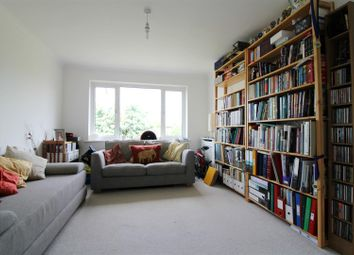 Thumbnail 2 bed maisonette to rent in Mill Green, Caversham, Reading