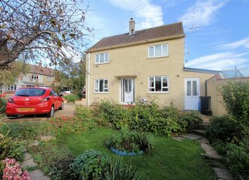 Thumbnail 3 bed end terrace house for sale in Windsor Drive, Yate, South Gloucestershire