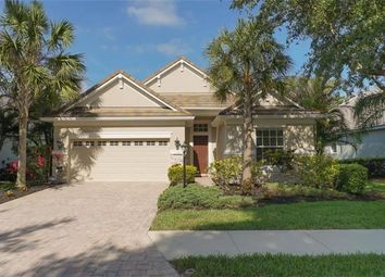Thumbnail 2 bed property for sale in 12205 Thornhill Ct, Lakewood Ranch, Florida, 34202, United States Of America