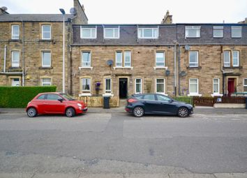 Thumbnail 3 bed flat for sale in 32/4, Mansfield Road Hawick