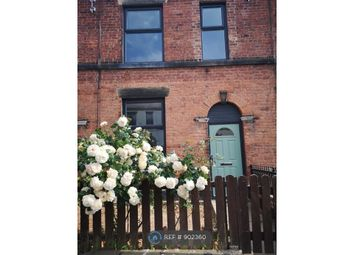Thumbnail 3 bed terraced house to rent in Argyle Street, Bury