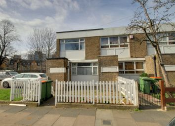 2 bed property to rent in 1 Rogers Road, Canning Town E16