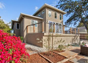 Thumbnail 3 bed property for sale in 2330 29th Street, San Diego, Ca, 92104