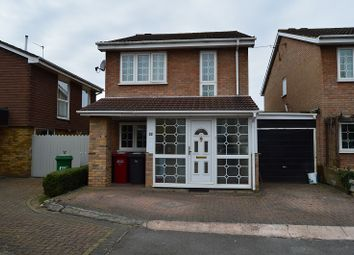 5 bed property for sale in Gilmore Close, Slough, Berkshire. SL3
