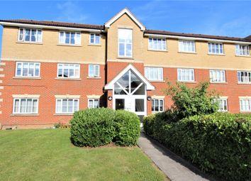 Armstrong Close, Borehamwood WD6. 2 bed flat