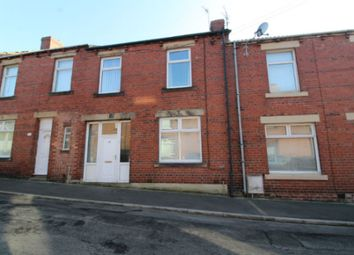 Thumbnail 3 bed terraced house for sale in Palmer Street, Stanley
