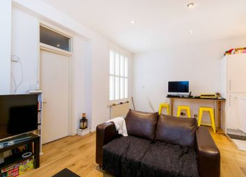 Thumbnail 2 bedroom flat for sale in Shrubbery Road, Streatham