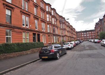 Thumbnail 1 bed flat to rent in Westclyffe Street, Shawlands, Glasgow