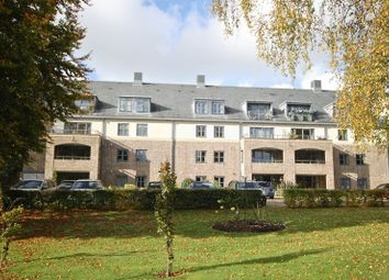 Thumbnail 2 bed flat for sale in Charlton Down, Dorchester