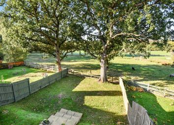 Thumbnail 3 bed link-detached house for sale in Sherrard Way, Mytchett