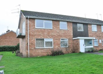 2 bed flat for sale in Fountain Court, Waterside, Evesham WR11