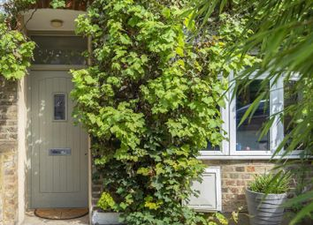 4 bed property for sale in Waldeck Road, Chiswick W4