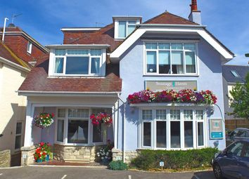 Thumbnail 10 bed detached house for sale in The Swanage Haven, Victoria Road, Swanage