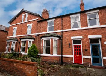 Photo of Vicarage Road, Hoole, Chester CH2