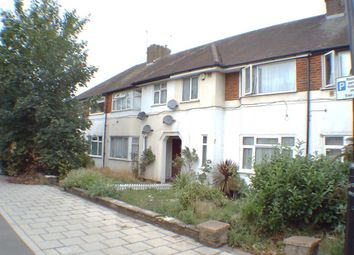 2 bed maisonette for sale in Staines Road, Hounslow TW4