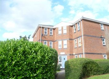 Thumbnail 1 bed flat to rent in Canalside, Blackburn, Lancashire