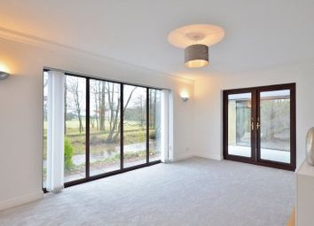 Thumbnail 3 bedroom detached bungalow for sale in Millers Walk, Cleator