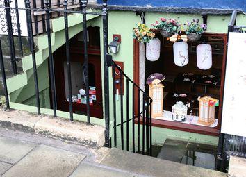 Thumbnail Restaurant/cafe for sale in Deanhaugh Street, Edinburgh