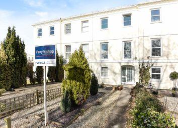 Thumbnail 5 bed terraced house for sale in Keynsham Bank, Cheltenham