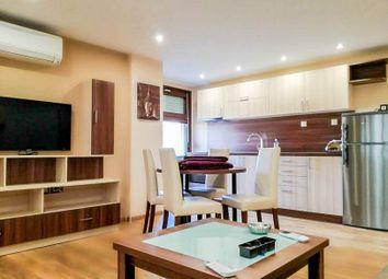 Thumbnail Apartment for sale in Velingrad, Pazardzhik, Bg