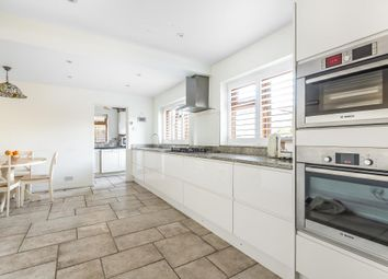 4 bed detached bungalow for sale in Orchard Close, Shiplake Cross, Henley-On-Thames RG9