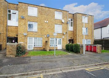 Thumbnail 2 bed flat for sale in Enfield Close, Uxbridge