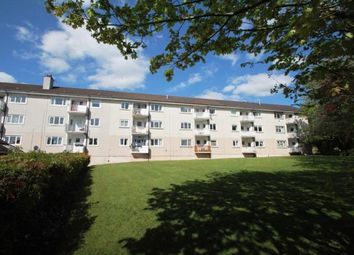 Thumbnail 2 bed flat for sale in Seyton Lane, East Mains, East Kilbride, South Lanarkshire