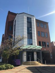 Thumbnail Office to let in Beasley Court, Warwick Place, Uxbridge, Middlesex