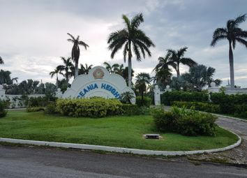 Thumbnail Land for sale in Oceania Heights, Lot 65, Exuma, The Bahamas