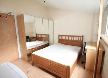 Thumbnail 5 bed terraced house to rent in St. Clement Close, Cowley, Uxbridge