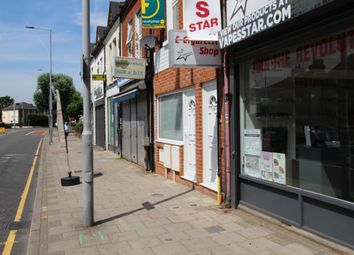 Thumbnail Office to let in Cambridge Road, Norbiton, Kingston Upon Thames