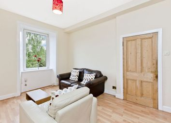 Thumbnail 1 bed flat for sale in 107/8 Broughton Road, Broughton