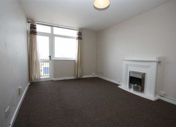 Thumbnail 2 bedroom flat to rent in Jellicoe House, Hull