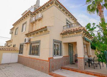 Thumbnail Semi-detached house for sale in La Marina, 03194 Elche, Alicante, Spain