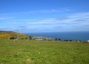 Thumbnail Land for sale in West Helmsdale, Helmsdale