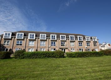 Thumbnail 1 bed flat for sale in Stopford Place, Stoke, Plymouth