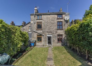 Thumbnail 2 bed cottage for sale in No1, Yard 15 Wildman Street, Kendal