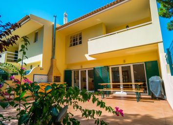 Thumbnail 5 bed town house for sale in Vilamoura, 8125-507 Quarteira, Portugal