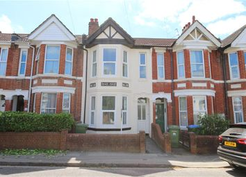 3 bed terraced house for sale in Emsworth Road, Southampton, Hampshire SO15