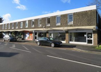 Thumbnail Retail premises to let in Hermitage Road 1-3, Woking, Surrey