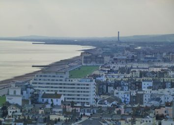 Thumbnail 2 bedroom flat to rent in Chartwell Court, Russell Square, Brighton